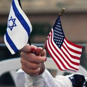 Are American Jews and Israel growing apart?