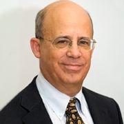 Professor Joseph Klafter