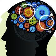 Rehabilitating long-term brain function