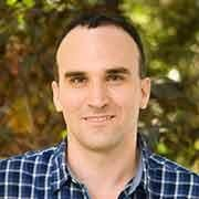 Prof. Amir Beck