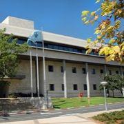 Academic Secretariat