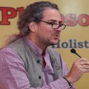 Prof. Daniel Raveh