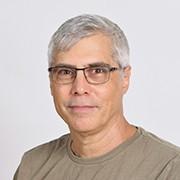 Prof. Miguel Weil