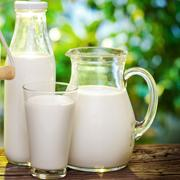 TAU uses electric pulses to preserve milk in developing nations