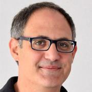Dr. Yoav Lahini