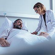 Tel Aviv University Scientists Successfully Reduce Metastatic Spread Following Tumor Removal Surgery