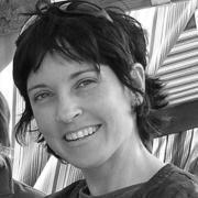 Prof. Ruth Ashery Padan