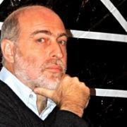 Prof. Gerardo Leibner