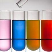 Sackler Prize in Chemistry