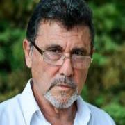 Prof. Shlomo Sand