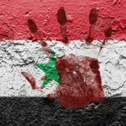 Expert Analysis: Syria - an Unresolved Struggle
