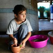 The Humanitarian Catastrophe in Syria and Iraq