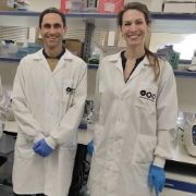 Cancer Breakthrough: Cells' Uniqueness is Also Weakness
