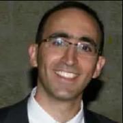 Prof. Yankel Gabet