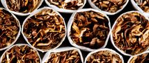 TAU team proves cutting back benefits long term smokers