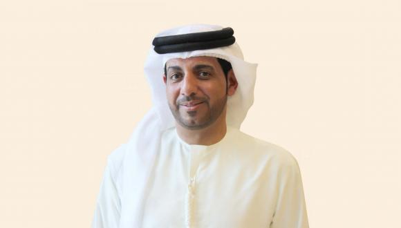 Historic TAU-UAE Partnership Symbolizes Hopeful Future
