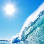 Improving marine-based energy
