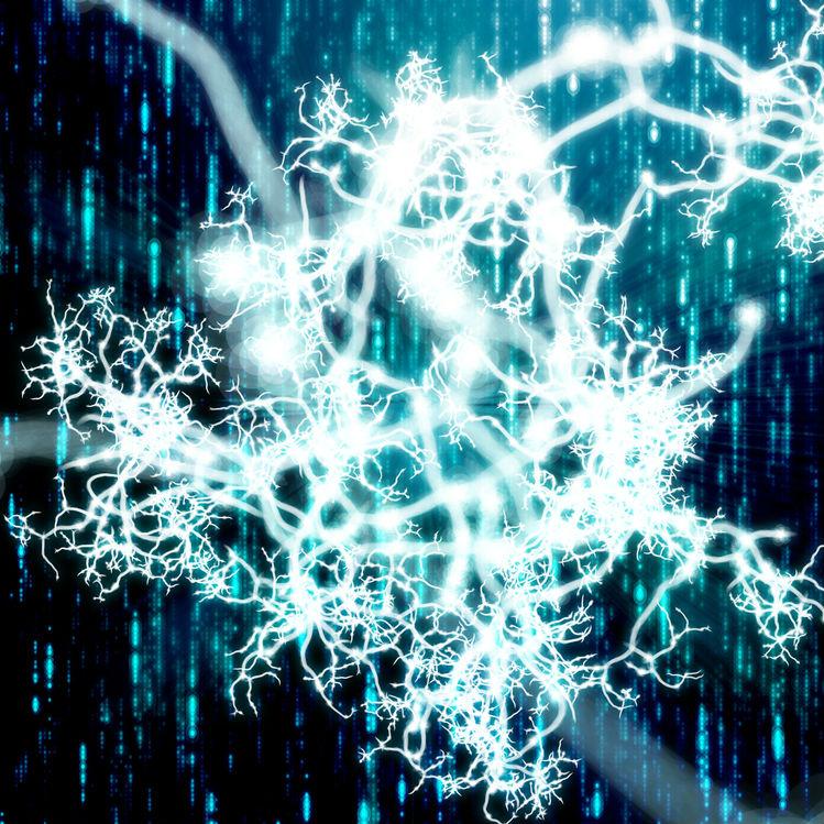 Visualizing Brainpower